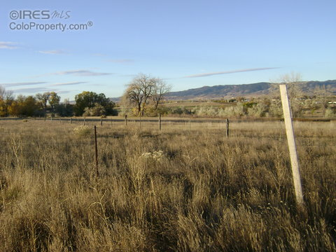 1401 W County Road 56, Fort Collins CO 80524