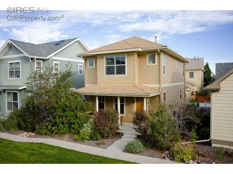 608 Homestead St, Lafayette CO 80026