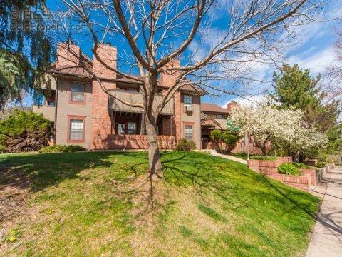 1405 Broadway 103, Boulder CO 80302