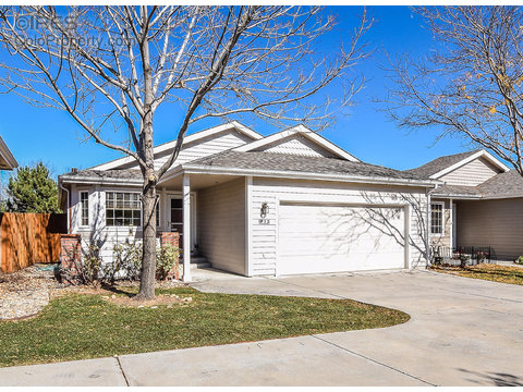 900 Arbor Ave 32, Fort Collins CO 80526