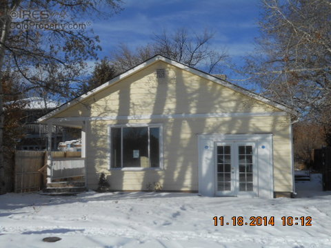 225 Harrison Ave, Loveland CO 80537
