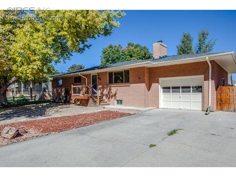 1400 Northwestern Rd, Longmont CO 80503