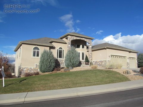 7737 Poudre River Rd, Greeley CO 80634