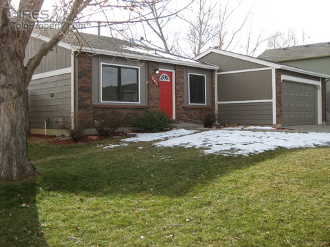 501 Albion Way, Fort Collins CO 80526