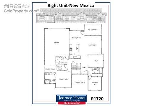 2820 Exmoor Ln, Fort Collins CO 80525