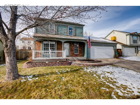 10293 Robb St, Westminster CO 80021
