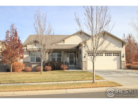 16332 Somerset Dr, Broomfield CO 80023