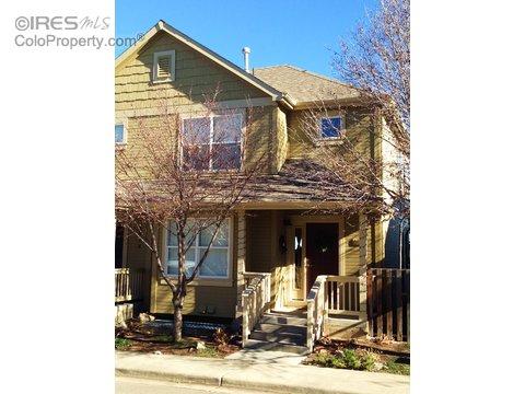 4976 10th St, Boulder CO 80304