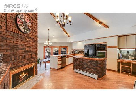 4291 W 14th St Rd, Greeley CO 80634