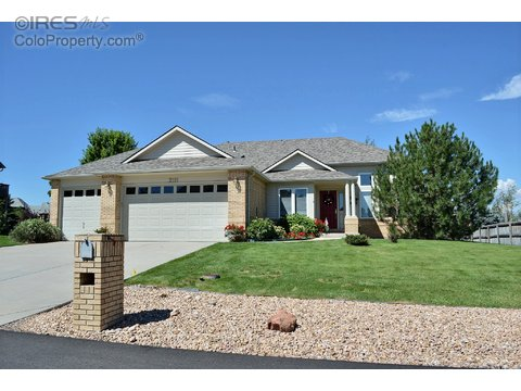 2101 65th Ave, Greeley CO 80634