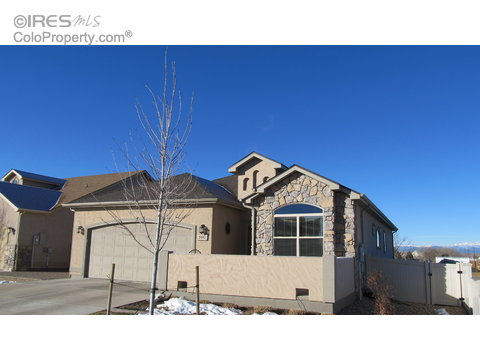 2001 81st Ave Ct, Greeley CO 80634