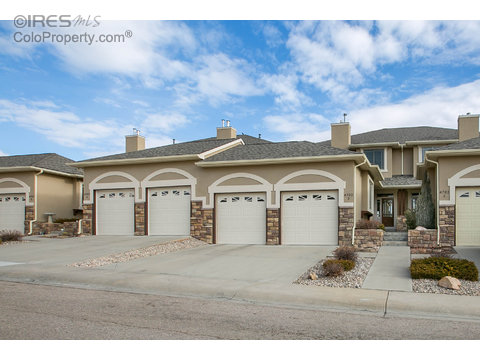 4702 Dusty Sage Dr 3, Fort Collins CO 80526