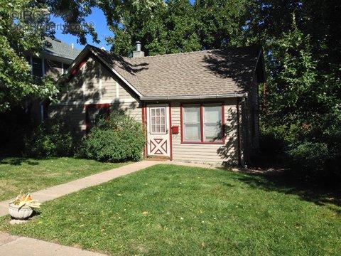3140 7th St, Boulder CO 80304