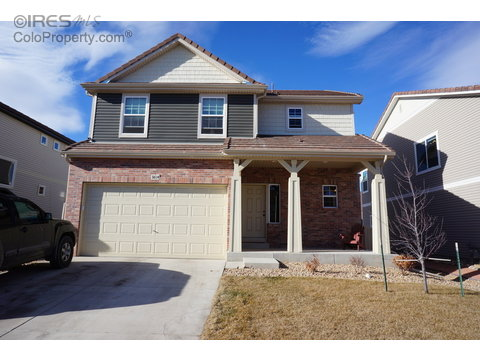 3614 Maplewood Ln, Johnstown CO 80534