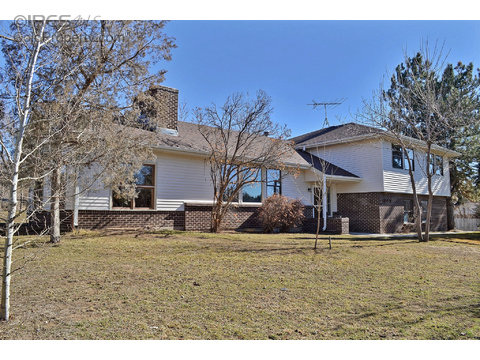 2628 65th Ave, Greeley CO 80634