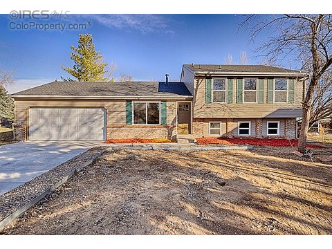 4056 Cypress Ct, Loveland CO 80538