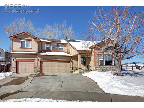 1031 W 17th Ct, Broomfield CO 80020