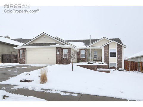 4213 Rockview Ct, Fort Collins CO 80526