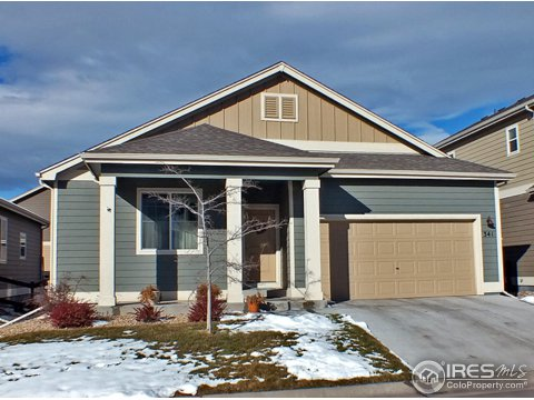 341 Toronto St, Fort Collins CO 80524