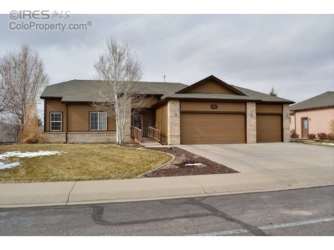 173 63rd Ave, Greeley CO 80634