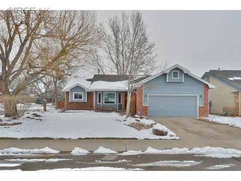 2630 Hollingbourne Dr, Fort Collins CO 80526