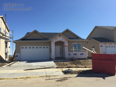 1720 Deep Woods Ln, Fort Collins CO 80524