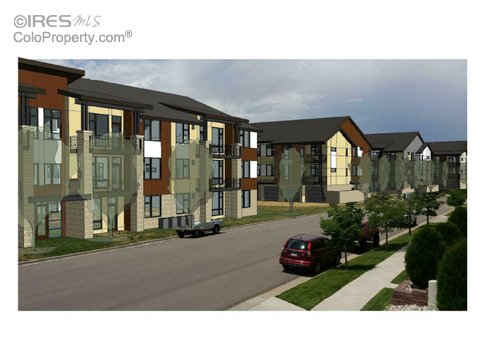 2708 Illinois Dr 204, Fort Collins CO 80525