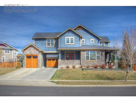 14038 Park Cove Dr, Broomfield CO 80023