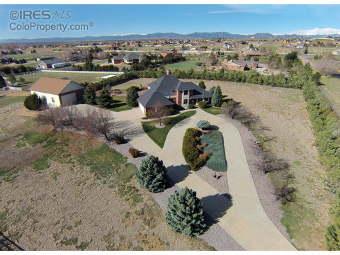2146 W 153rd Pl, Broomfield CO 80023