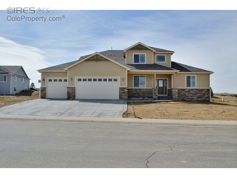 9008 19th St, Greeley CO 80634