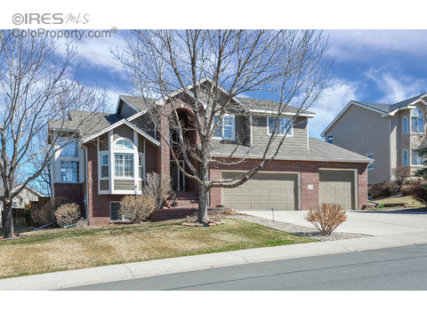 7310 Vardon Way, Fort Collins CO 80528