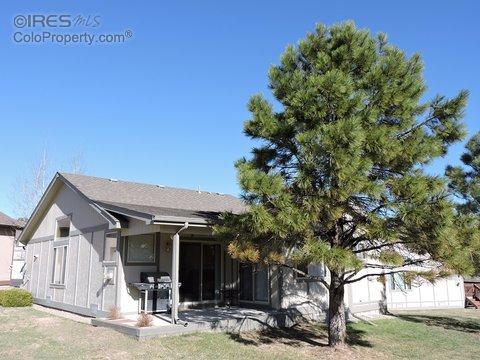 720 Eagle Ln, Estes Park CO 80517
