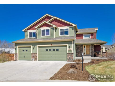 1416 Ripple Ct, Fort Collins CO 80521