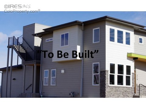 338 Pascal St, Fort Collins CO 80524