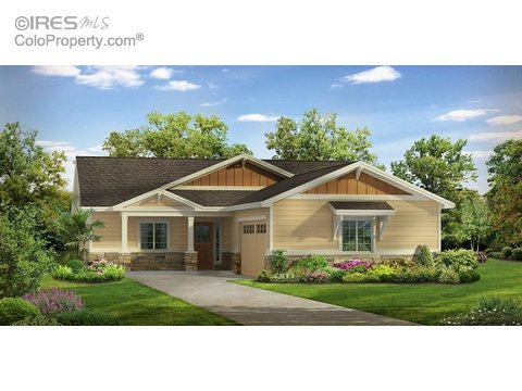 2238 Sherwood Forest Ct, Fort Collins CO 80524