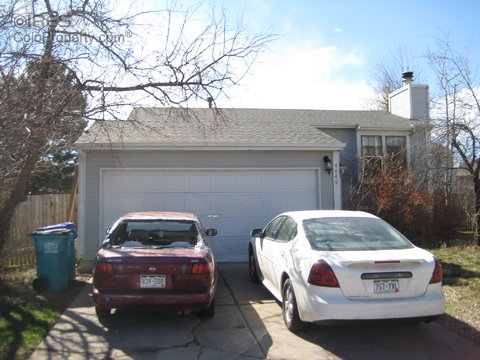 4449 Starflower Dr, Fort Collins CO 80526