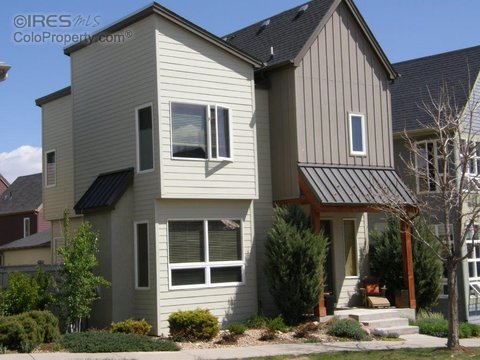275 Laramie Blvd, Boulder CO 80304