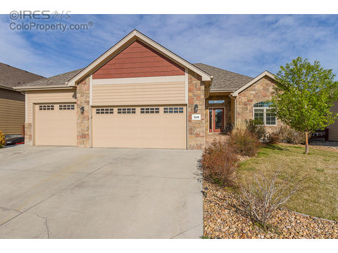 2146 Cape Hatteras Dr, Windsor CO 80550