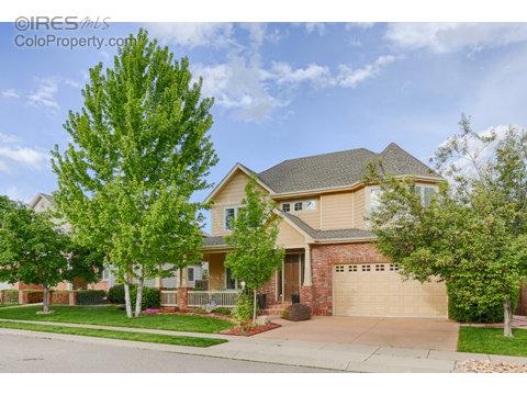 4058 Guadeloupe St, Boulder CO 80301