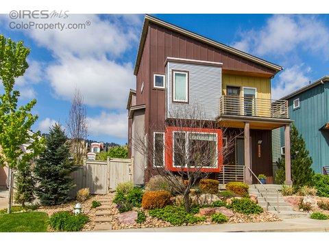 5141 Denver St, Boulder CO 80304
