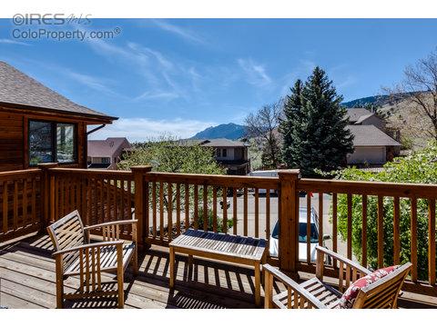 455 Utica Ave, Boulder CO 80304