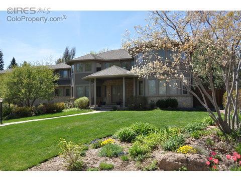 2100 Riverside Ln, Boulder CO 80304