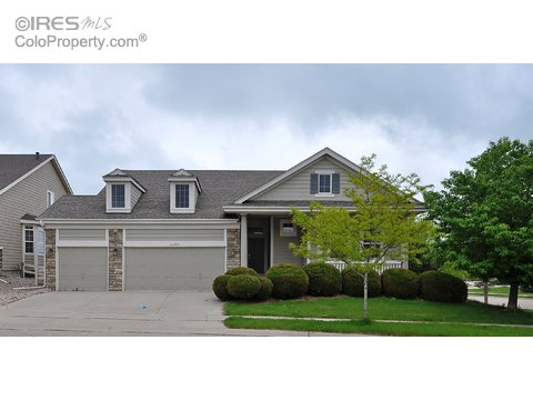 2786 Canby Way, Fort Collins CO 80525