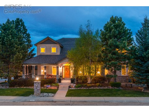 788 Zamia Ct, Boulder CO 80304