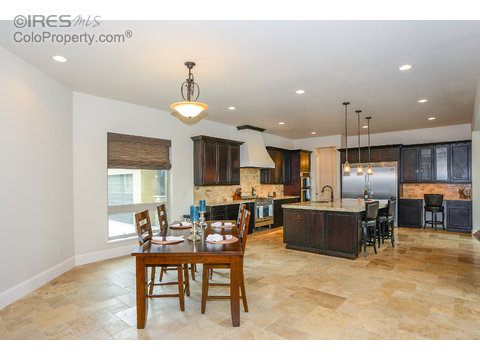 1896 S Manor Ln, Lakewood CO 80232