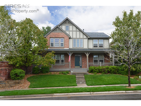 8613 Five Parks Dr, Arvada CO 80005