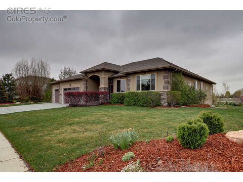 2357 Westchase Rd, Fort Collins CO 80528