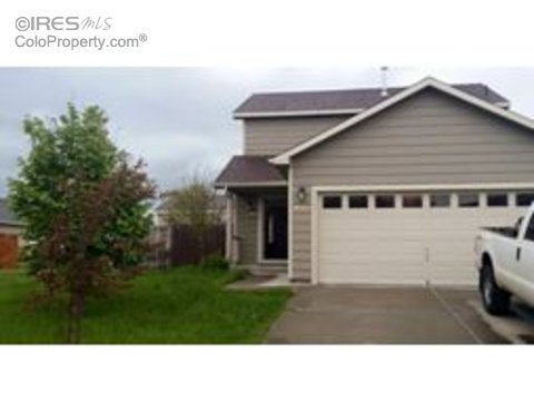 1050 Waterglen Dr D, Fort Collins CO 80524