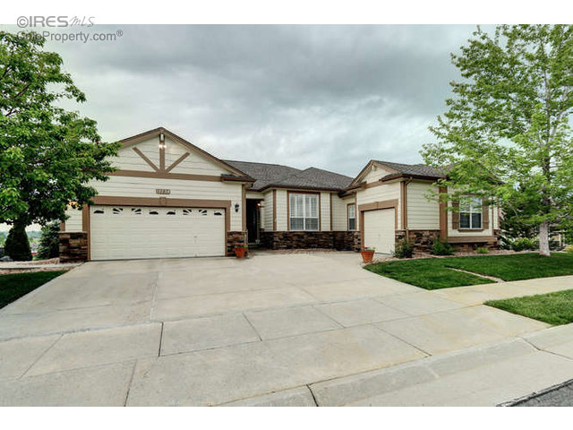 12734 w 77th dr arvada co 80005 for sale re max