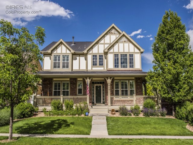 8612 five parks dr arvada co 80005 for sale re max